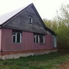 Продаю шведский дом в пгт Тамала
