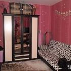 Продам комнату в 3-х комнатной квартире на Южной поляне