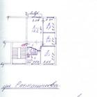 Продам квартиру в ближнее Арбеково