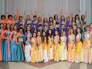 Восточные танцы в Центре и Арбеково (набор в группу) Первое занятие - бесплатное