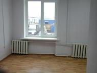 Сдаем помещение в аренду 13,5 кв, м Под офис, небольшое производство.     Удобна