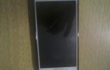Продам телефон ленова а5000