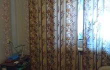 Продам уютную комнату с балконом недорого