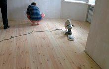 Отделка под ключ, ремонт квартир Пенза