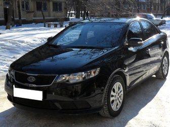 Свежее фото Аренда и прокат авто Прокат автомобилей с водителем в Пензе 32291446 в Пензе