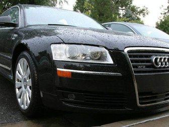 Смотреть foto Авто на заказ Прокат автомобилей с водителем в Пензе 32520384 в Пензе