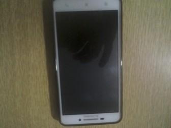 Свежее фотографию  продам телефон ленова а5000 37615601 в Пензе