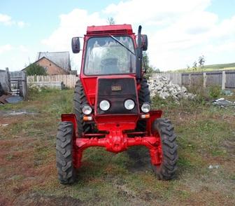 Трактор лтз 55 купить в Республике Удмуртия на Avito.