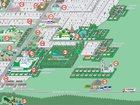 Уникальное изображение Земельные участки Продам участок 120 км от МКАД 10, 4 соток 33416180 в Переславле-Залесском