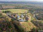 Смотреть фото Земельные участки Продам три земельных участка 130 км от МКАД в Переславском р-не 33416208 в Переславле-Залесском