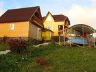 Свежее изображение Аренда жилья дом с видом на Плещеево озеро 35086693 в Переславле-Залесском