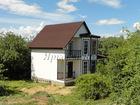 Изображение в Недвижимость Продажа домов Предлагаем Вам – уютный дом с просторной в Переславле-Залесском 1300000