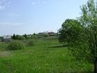 Фотография в   ПЕРЕСЛАВСКИЙ РАЙОН С. ИВАНИСОВО УЧАСТОК 42 в Переславле-Залесском 699000