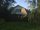 Смотреть фотографию  Продам дом вблизи озеро Плещеево, 40066534 в Переславле-Залесском