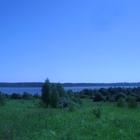 Переславский район д, ершово участок 12 гектар рядом с озером