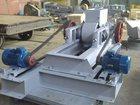 Скачать изображение Дробильно-сортировочная машина Дробилка валковая ДВ 425 32456756 в Перми