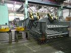 Увидеть foto Дробильно-сортировочная машина Грохот инерционный самобалансный тяжелый ГИСТ 73 32456764 в Перми