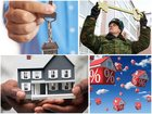 Новое фото Агентства недвижимости военная ипотека 32464232 в Перми