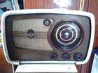 Новое фотографию  Радиоприемник Ламповый VEF SUPER M 557 год,вып 1945год, 32516367 в Перми