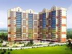 Скачать бесплатно foto Продажа квартир ипотека на новостройки под 11, 9% 32519482 в Перми