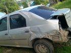 Свежее изображение Аварийные авто Рено Логан продажа! 32954433 в Добрянке