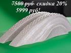 Новое фото Спортивный инвентарь Тренажер для спины Горка 33736773 в Перми