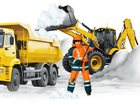 Фото в Услуги компаний и частных лиц Разные услуги Предоставим для Вас любую технику для уборки в Перми 0
