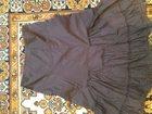 Увидеть фото  Продам юбку 34005585 в Перми