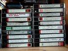 Фото в   Перезапись с видео-кассет на DVD диски, дешево в Перми 100