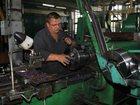 Увидеть фото  сварщики токаря жестянщики 34352168 в Перми