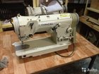 Просмотреть фотографию Швейные и вязальные машины Швейная машина typical gt 655-02 зиг-заг 34399688 в Перми