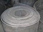 Фото в   Продаем ленту резиновую новую и б/у в отличном в Перми 400