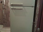 Фото в   Продам холодильник юрюзань 2-х камерный цвет в Перми 4000
