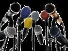 Скачать фото  Видео-курс Секреты ораторского выступления 34622466 в Перми