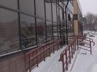 Просмотреть изображение Коммерческая недвижимость помещение 237 кв, м 1 этаж, отдельный вход рядом с ТЦ Радуга 34650160 в Перми
