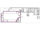 Изображение в Недвижимость Коммерческая недвижимость производственно-складские помещения, высокие в Перми 150
