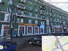 Свежее фотографию  сдам 160 кв, м, на Комсомольском пр-те 51 34750584 в Перми