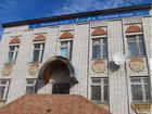 Фотография в Недвижимость Продажа домов Сдам в аренду помещения любого назначения в Перми 250