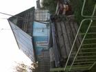 Увидеть фотографию  Продам дачу в д, Вожакова Нытвенский район, 34763320 в Перми