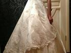 Новое изображение Свадебные платья Свадебное платье 34946733 в Перми