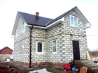 Фотография в Недвижимость Продажа домов Продаю новый, современный, благоустроенный в Перми 4600000