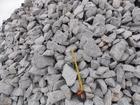 Изображение в   Поставки нерудных материалов от 5 тонн по в Перми 100