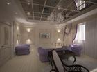 Увидеть фотографию  Дизайн проект интерьера 35235554 в Перми