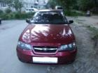 Фотография в Авто Продажа авто с пробегом Машина в отличном состоянии не битый, не в Перми 175000