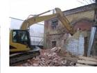 Фото в Строительство и ремонт Строительные материалы Наша компания осуществляет разбор зданий в Перми 0
