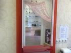 Свежее изображение  Продам оборудование для салона красоты 35337944 в Перми