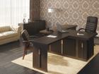 Новое фотографию Мягкая мебель руководительская мебель чикаго б/у 35784218 в Перми