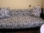 Скачать бесплатно foto Мебель для гостиной диван 36366403 в Перми