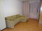 Фото в Недвижимость Аренда жилья Сдам 2-х комнатную квартиру в благоустроенном в Перми 15000
