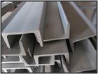 Фото в Строительство и ремонт Строительные материалы ГОСТ 8240-97/535-2005, ширина полки: 5, 6, в Перми 207